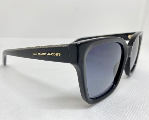 occhiali da sole Marc Jacobs 458/S