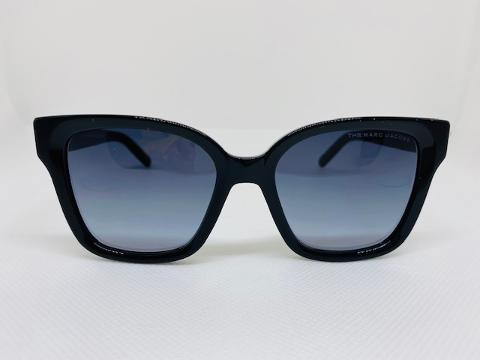 occhiali da sole Marc Jacobs 458/S