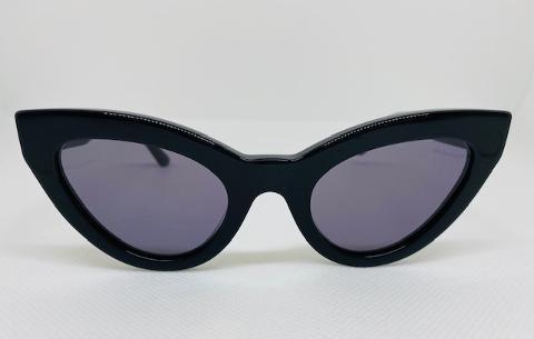 occhiali da sole Alexander McQueen MQ0152S