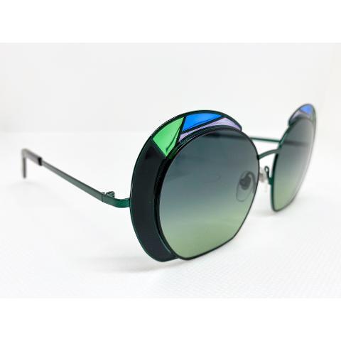 occhiali da sole Catuma CATS-APLE E-1027
