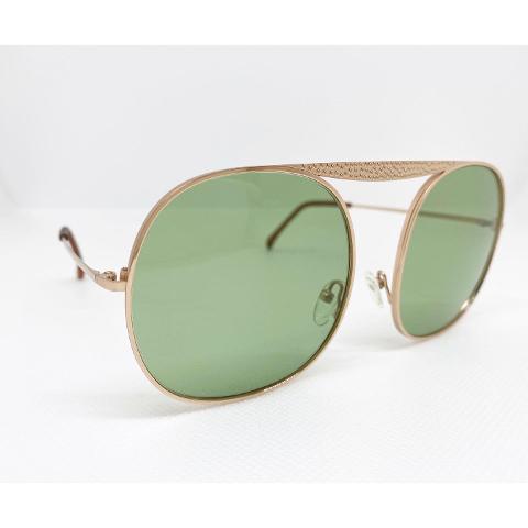 occhiali da sole lio' LSM 0217
