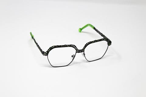 occhiali da vista lio IVM 1122
