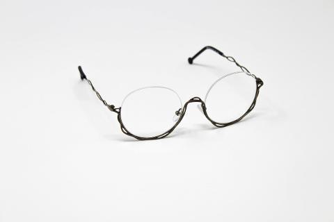 occhiali da vista lio IVM 1120
