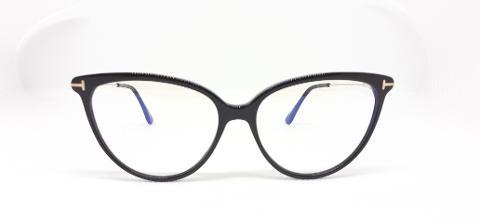 occhiali da vista Tom Ford 5688