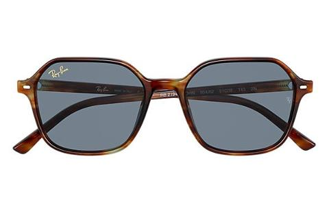 occhiali da sole  Ray Ban Rb 2194 John