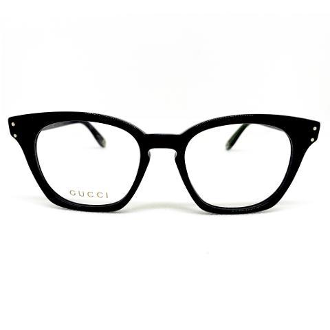 occhiali da vista Gucci  GG0572O