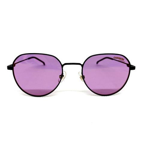 occhiali da sole Carrera  2015/TS