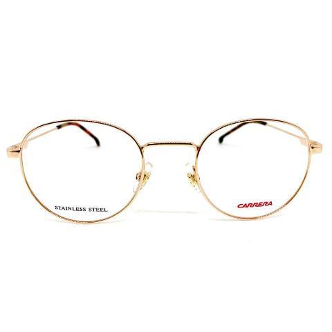 occhiali da vista Carrera 2009T