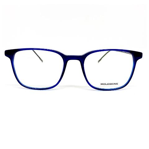 occhiali da vista Moleskine MO1145