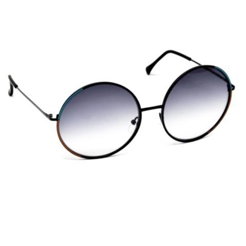 occhiali da sole Liò LSM 0211