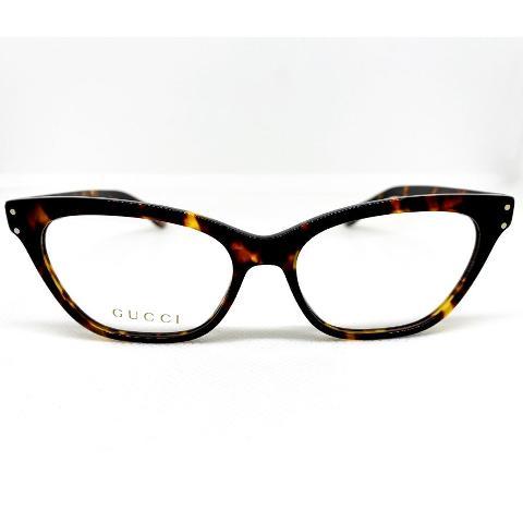 occhiali da vista Gucci GG0570O