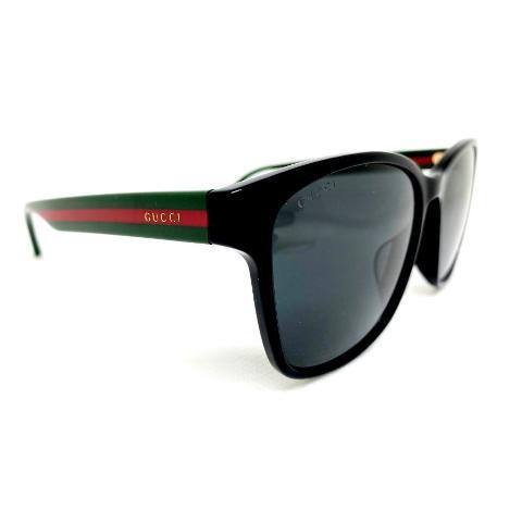 occhiali da sole Gucci GG0417SK