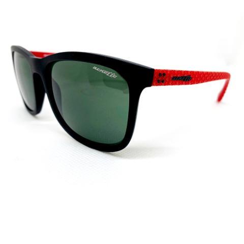 occhiali da sole Arnette CHENGA 4240