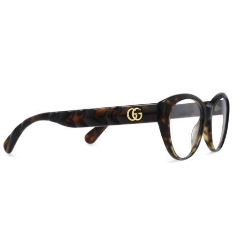 occhiali da vista Gucci GG0812O