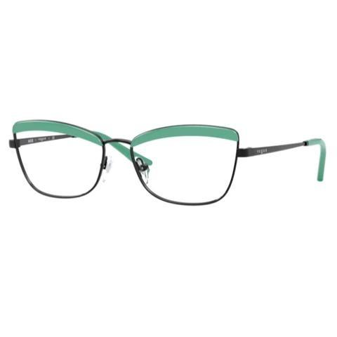 occhiali da vista Vogue VO4164