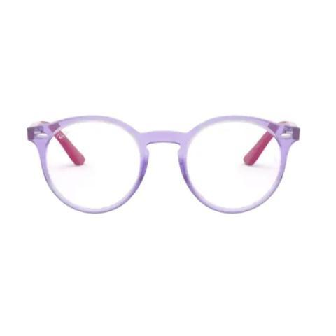 occhiali da vista Ray-Ban Junior RY1594