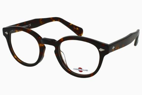 occhiali da vista Underground JUN8097