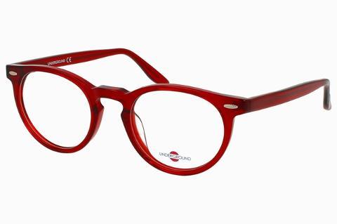 occhiali da vista Underground JUN8095