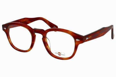 occhiali da vista Underground JUN8113