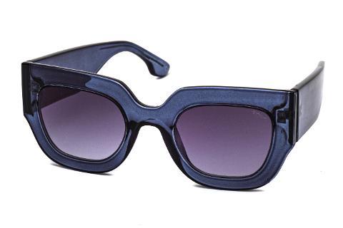 occhiali da sole Saraghina Magda