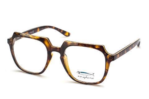 occhiali da vista Saraghina Ariel