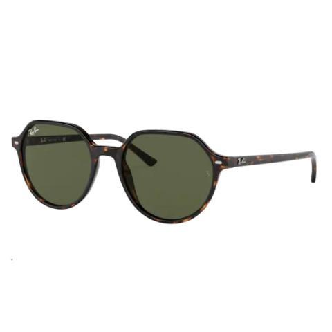 occhiali da sole Ray-Ban RB2195 Thalia