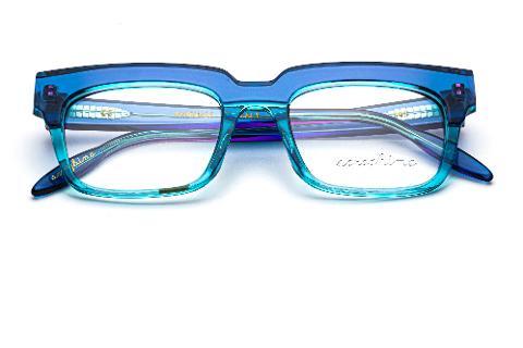 occhiali da vista Saraghina FULVIO