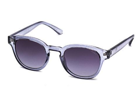 occhiali da sole Saraghina GEMINI