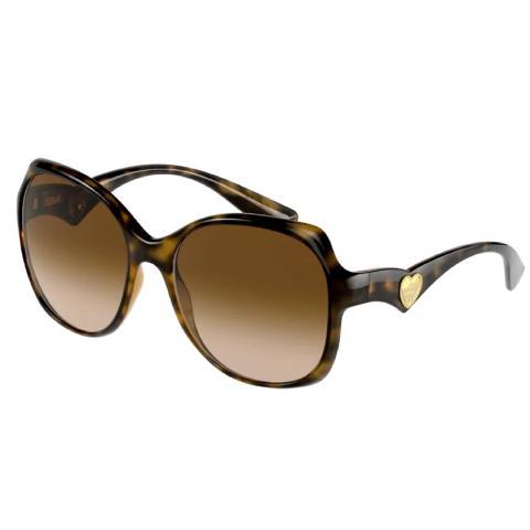 occhiali da sole Dolce & Gabbana DG6154