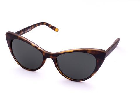 occhiali da sole Saraghina MAGALI'
