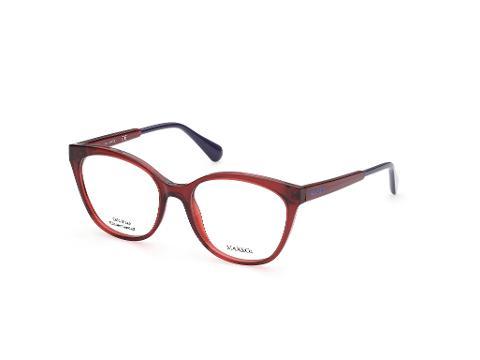 occhiali da vista MAX &CO MO5041/V