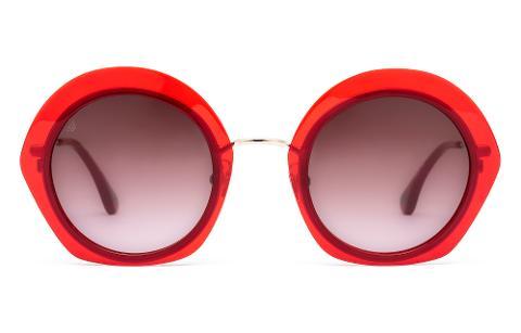 occhiali da sole Woodys MARTA