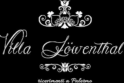 Villa Lowenthal - Eventi a Palermo