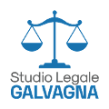 Studio Legale Galvagna