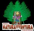 Parco Naturavventura Finestrelle
