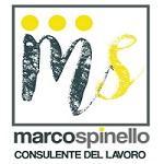 Marco Spinello - consulente del lavoro