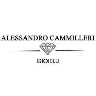 Cammilleri A. di Cammilleri Alessandro
