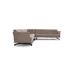 Divano Sofa  Gaya