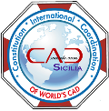 CAD SOCIALE (SICILIA)