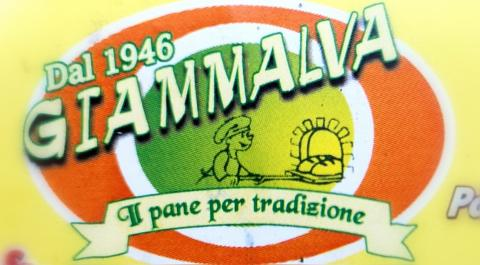 Panificio Giammalva Vincenzo