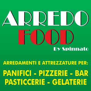 Arredo Food di Spinnato Antonio
