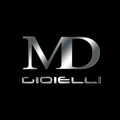 MD Gioielli di Dario Scrima