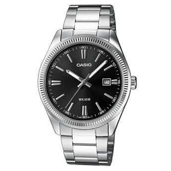 Collection Men CASIO MTP-1302PD-1A1VEF