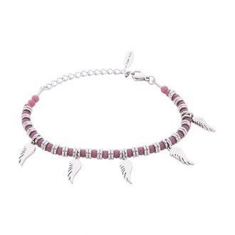 Bracciale Crystal Ali 4YOU JEWELS B11165