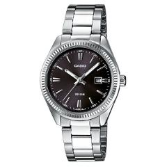 Collection Women CASIO LTP-1302PD-1A1VEF