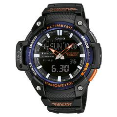 Collection Men CASIO SGW-450H-2BER