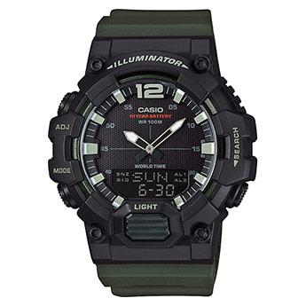 Collection Men CASIO HDC-700-3AVEF