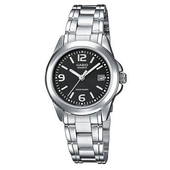 Collection Women CASIO LTP-1259PD-1AEF