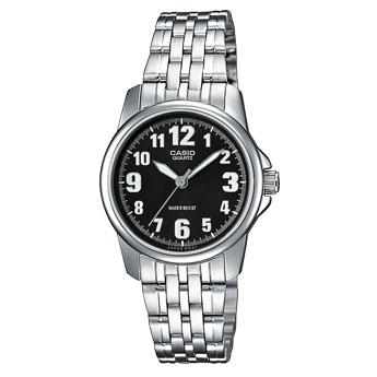 Collection Women CASIO LTP-1260PD-1BEF