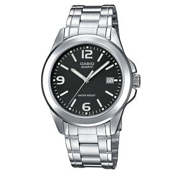 Collection Men CASIO MTP-1259PD-1AEF